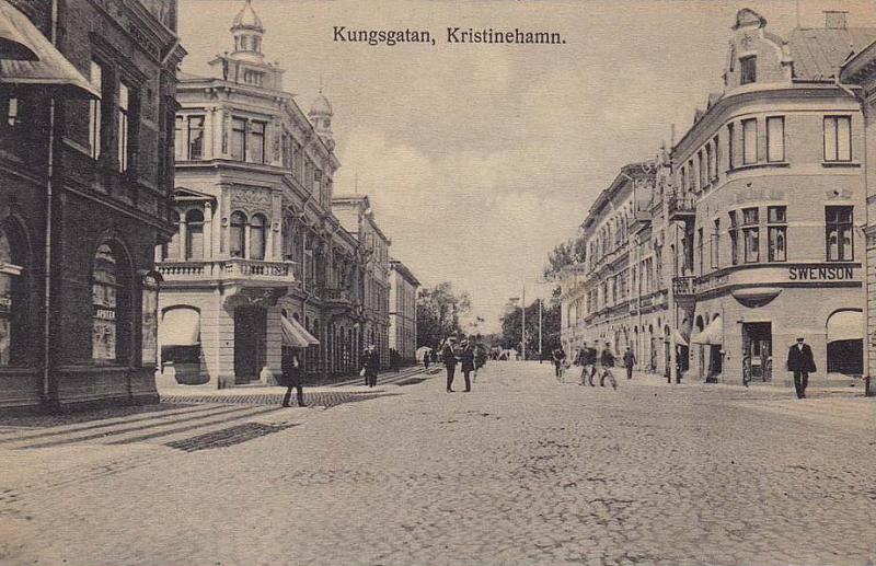 apotek eskilstuna kungsgatan
